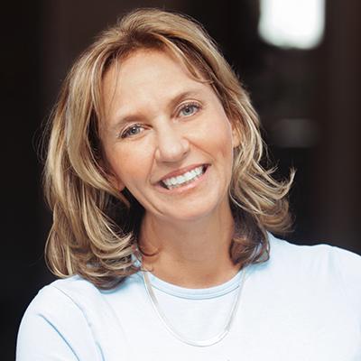 Deb Goetz Physical Therapist SoHo New York
