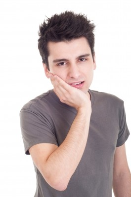 jaw pain TMJ TMD physical therapy can help