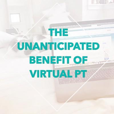 virtual pt telehealth teletherapy