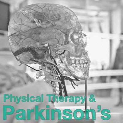 Physical Therapy and Parkinson's Disease downtown NYC Thrive