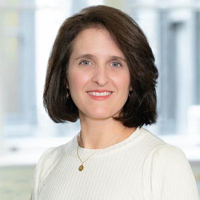 Elizabeth D. Shah PT, DPT, OCS, MTC physical therapist new york city